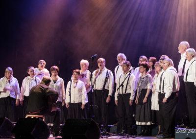 Concert Bellegrave 2019